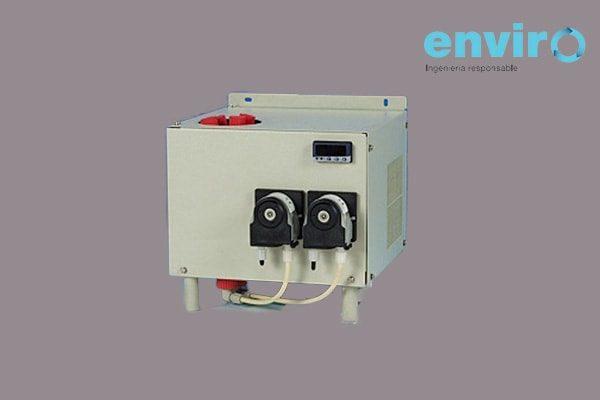 Analisis-de-gases-industriales.-Acondicionado-y-muestreo-de-gas-
