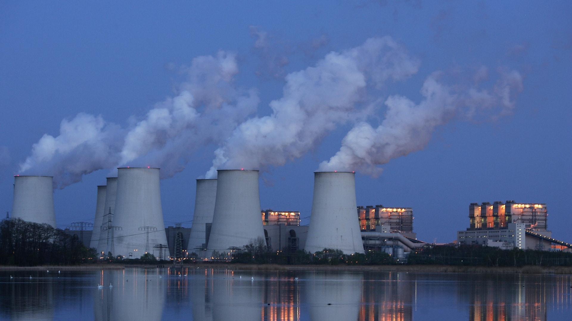 Analisis-de-gases-industriales.-Acondicionado-y-muestreo-de-gas