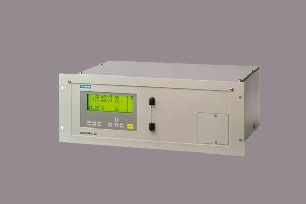 Analitica de gases, ingenieria y mantenimiento.Enviro-Analisis de gases