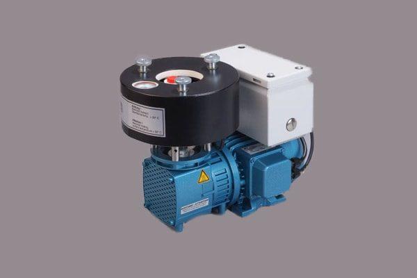 Analitica de gases, ingenieria y mantenimiento.Enviro-Muestro-y acondicionamiento de gases